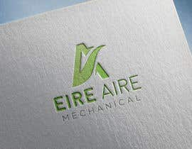 #129 für Logo and business cards von designerpias