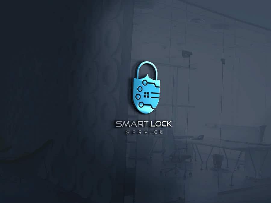 Bài tham dự cuộc thi #57 cho Logo Design