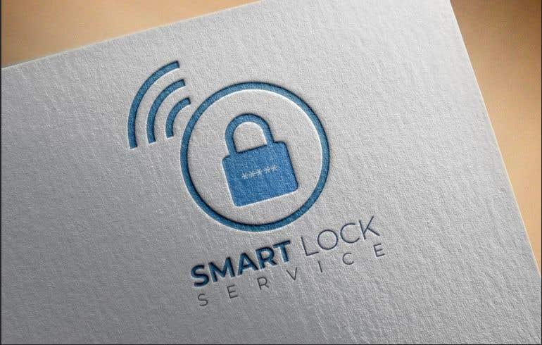 Bài tham dự cuộc thi #69 cho Logo Design