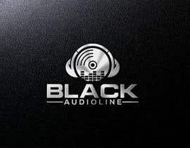 #141 , Logo Design for tech/music company 来自 tahminaakther512