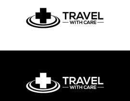 Nro 70 kilpailuun Medical Logo käyttäjältä SHDDesign