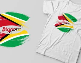 #14 for T-Shirt graphics by mohamedghida3