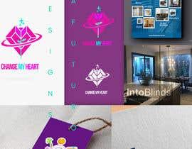 #60 para Create Branding Package por ideafuturot
