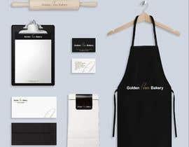 #11 cho Create Branding Package bởi nicole1552