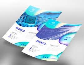 #54 para Create Branding Package por mrnrahi
