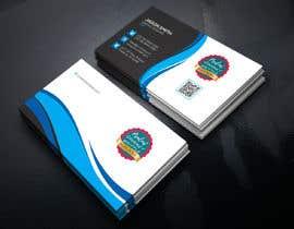 #55 para Create Branding Package por mrnrahi