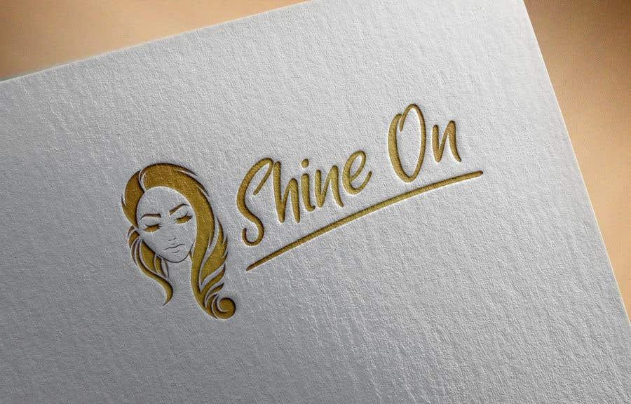 Konkurrenceindlæg #11 for Logo design for Hair Care mobile application