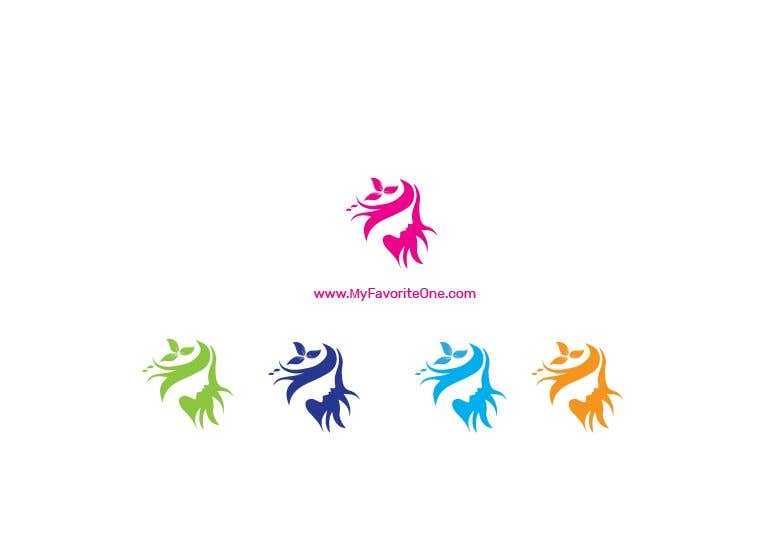 Konkurrenceindlæg #45 for Charte graphique : site site e-commerce