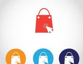 #80 for Charte graphique : site site e-commerce af DesignerNobel
