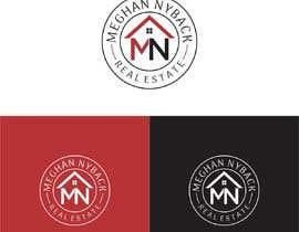 #136 for realtor logo by mrk1designs