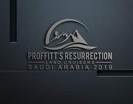 #30 for Revise our logo for special event by abutaher527500