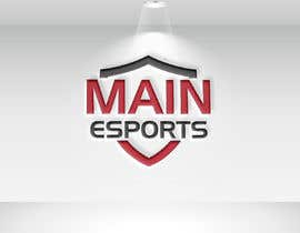 #2 for eSports Logo by mohasinalam143