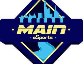 #5 for eSports Logo by tarraqn