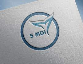 #21 for Design logo #11034 by shasyasham