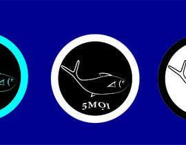 #33 for Design logo #11034 by mercado08johan