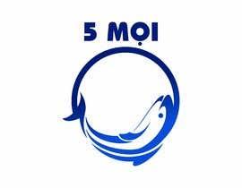 #61 untuk Design logo #11034 oleh inamura679