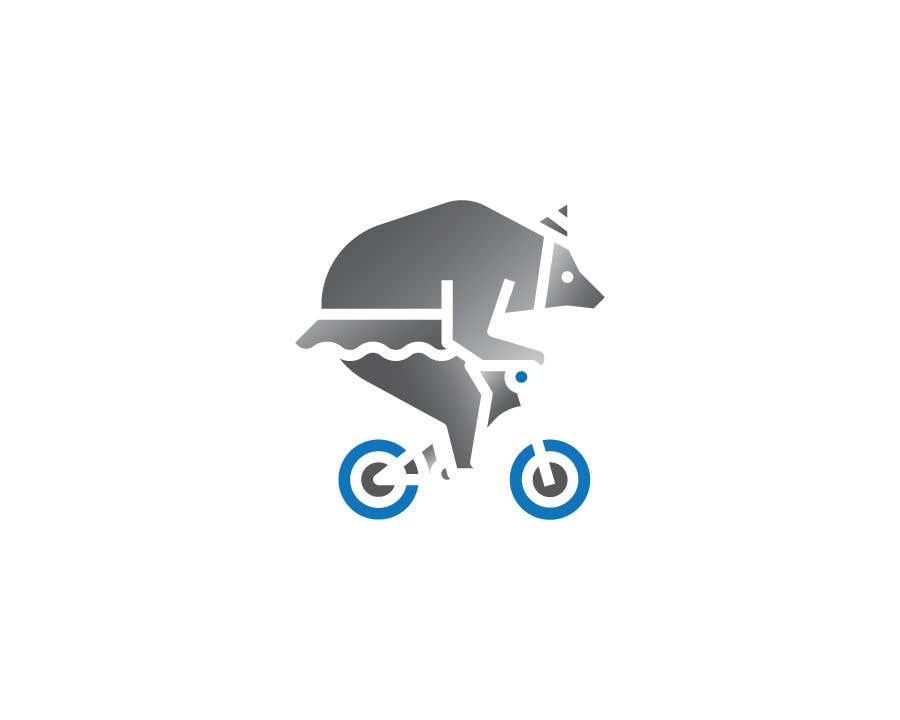 Proposition n°537 du concours Logo design