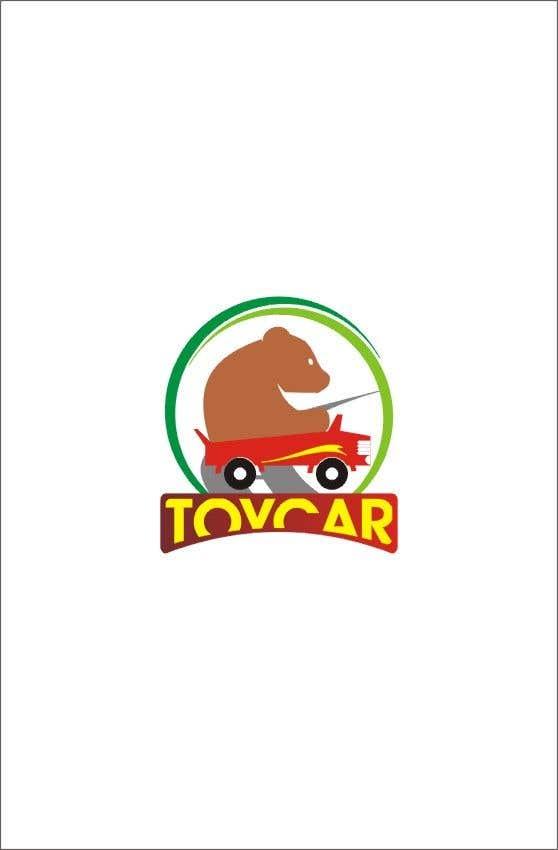 Proposition n°197 du concours Logo design