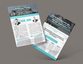 #71 for Flyer Design for Real Estate Agent by mdsayed3000