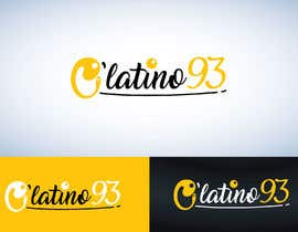 #55 for Create a logo for a restaurant by UsagiRabbit