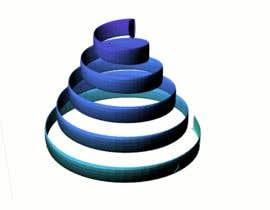 Nro 7 kilpailuun Animated logo käyttäjältä marcoklenk