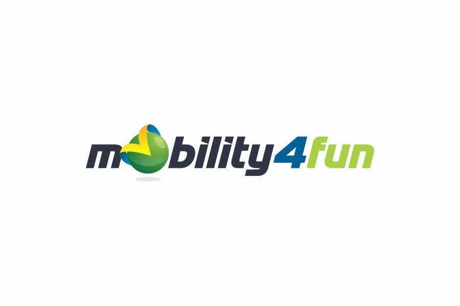 Inscrição nº                                         165                                      do Concurso para                                         Logo Design for e-mobility start-up