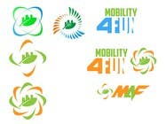 Contest Entry #117 for Logo Design for e-mobility start-up