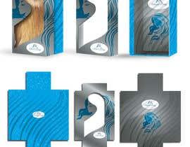 #52 , Graphic Design for a Doll Box 来自 saurov2012urov