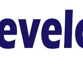 #71 , logo design 来自 darkavdark