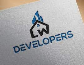 #68 , logo design 来自 realzohurul