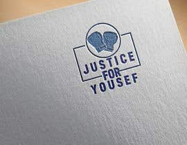 #8 para Justice for Yousef de pinky2017