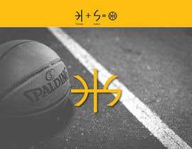 #143 , Basketball Logo - 12/09/2019 13:06 EDT 来自 MarboG