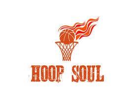 #148 , Basketball Logo - 12/09/2019 13:06 EDT 来自 abdulahadniaz2