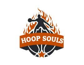 #141 , Basketball Logo - 12/09/2019 13:06 EDT 来自 hkjatiya