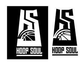#145 , Basketball Logo - 12/09/2019 13:06 EDT 来自 ericzgalang