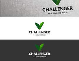 #246 untuk Design Logo for Agriculture Company oleh ganardinero017