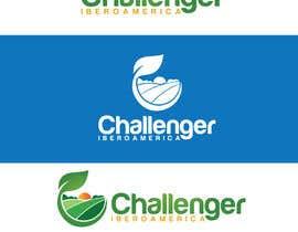 #199 untuk Design Logo for Agriculture Company oleh masum1560