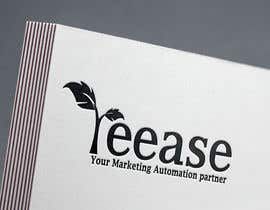 #23 for Logo Designer to Create Logo for Launch of Yeease by smd21580