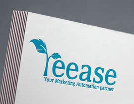 #24 for Logo Designer to Create Logo for Launch of Yeease by smd21580