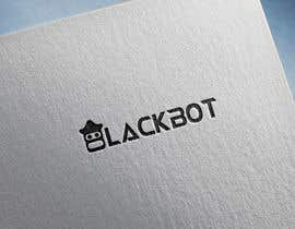 #235 for I need a logo designer for Blackbot by amhuq