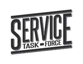 gotnib tarafından Business Logo Design için no 2