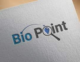#296 untuk Logo for biotechnology company oleh JOWEL999