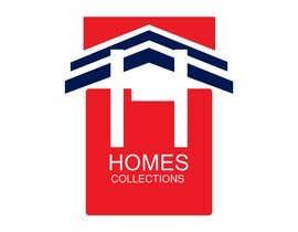 touhidulshawon tarafından Logo Design için no 229