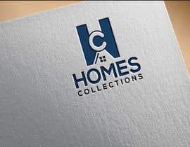 sunnydesign626 tarafından Logo Design için no 206