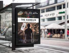 #4 cho design professional movie poster concept bởi cnbrito