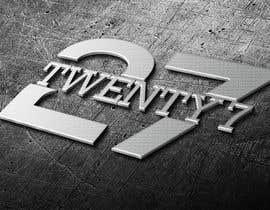 #47 for Build me a Logo af dheart043