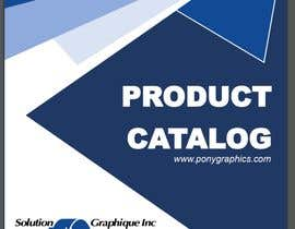 imfarrukh47 tarafından Product Catalogue Template for Word için no 1