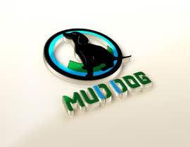 #51 untuk Design a logo for business contest oleh shahriartanim91