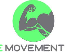 #8 za Adaptive Movement Methods od hasanulbannahsr