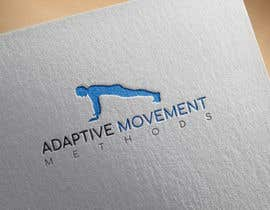 #14 za Adaptive Movement Methods od nijumofficial